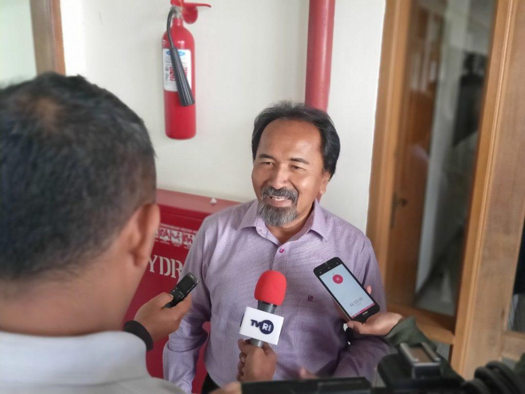 Pak Ismail 1024x768 - Widyatama & Grab Food Tumbuhkan Lebih Banyak Bibit Entrepreneur Handal