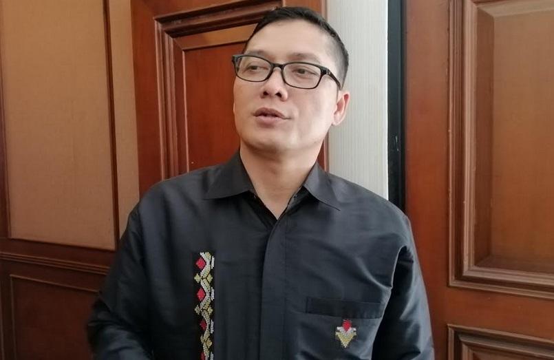 Fachrul Razi Jadi Menag, Pengamat: Tidak akan Berpengaruh Tekan Radikalisme