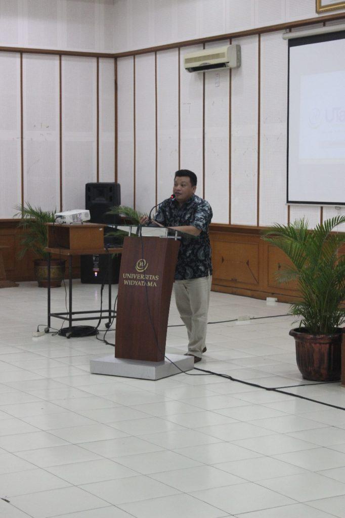 WhatsApp Image 2019 11 06 at 19.34.30 10 682x1024 - Sosialisasi Universitas Widyatama Salah Satu Kampus Terbaik Di Indonesia