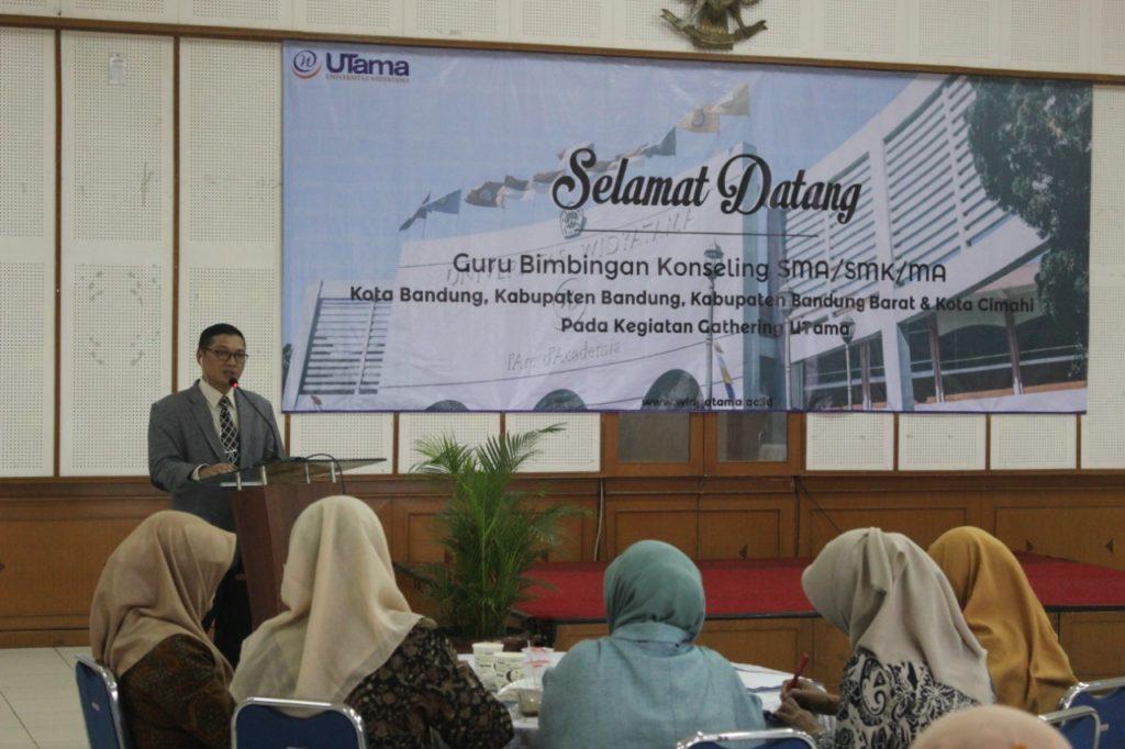 WhatsApp Image 2019 11 06 at 19.34.30 1024x682 - Sosialisasi Universitas Widyatama Salah Satu Kampus Terbaik Di Indonesia
