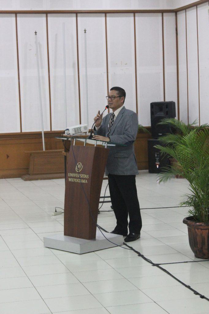 WhatsApp Image 2019 11 06 at 19.34.30 7 682x1024 - Sosialisasi Universitas Widyatama Salah Satu Kampus Terbaik Di Indonesia