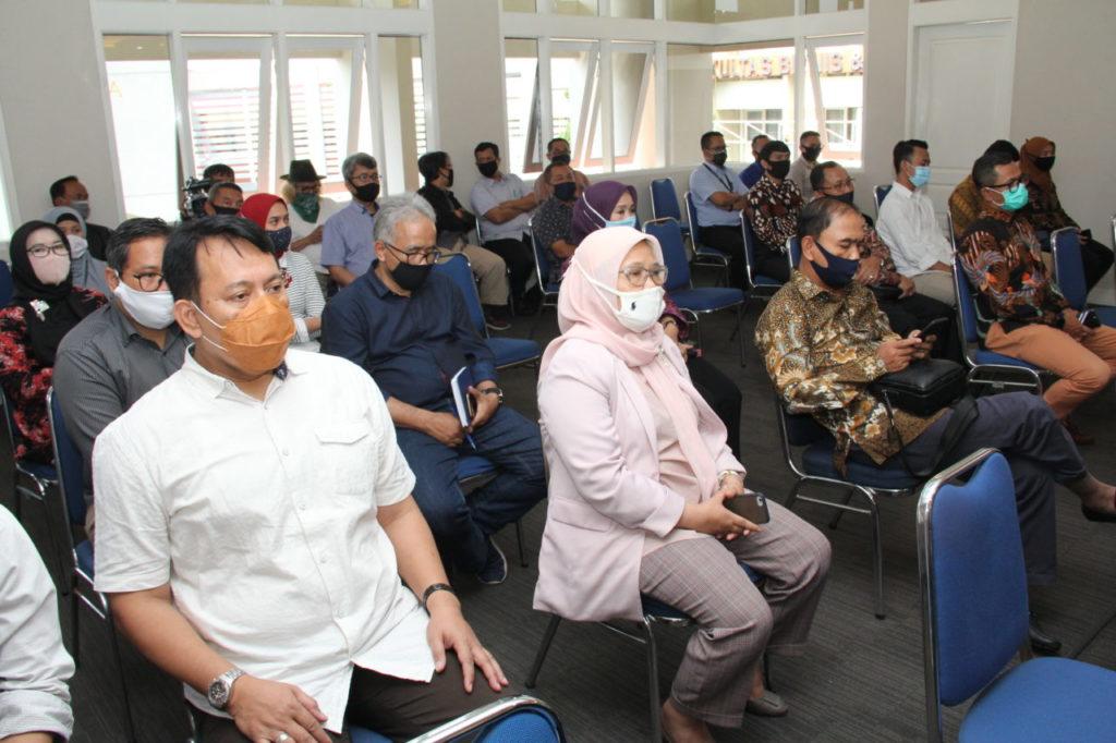 IMG 9943 1024x682 - Universitas Widyatama di Usia 19 Tahun Targetkan Peringkat 60 Nasional
