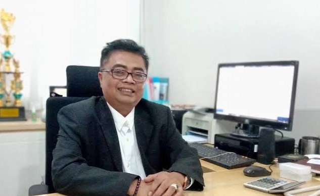 Target Masuk Ranking 50 Besar Perguruan Tinggi Ternama Di Indonesia, 276 Dosen Universitas Widyatama Menulis Jurnal Internasional Terindek Scopus