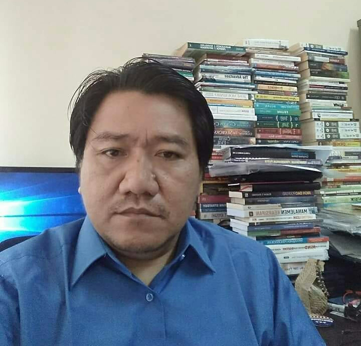WhatsApp Image 2020 09 07 at 12.05.31 - Prodi Teknik Industri Universitas Widyatama Mengedukasi & Membantu Masyarakat Kelurahan Binong Jati Dalam Menerapkan K-3