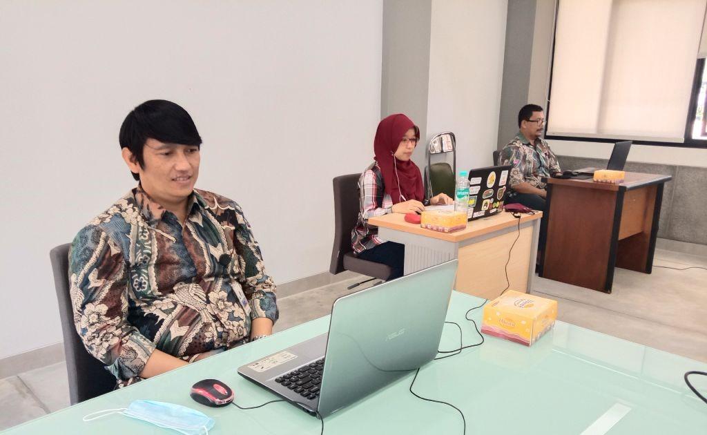 Merdeka Belajar Kampus Merdeka Universitas Widyatama 1 2 - Implementasi Merdeka Belajar Kampus Merdeka Universitas Widyatama Menggelar Program Magang Mahasiswa