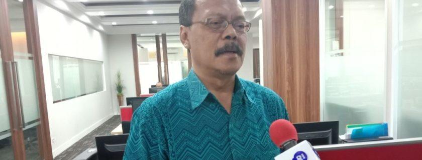 Sukses Implementasikan Merdeka Belajar Kampus Merdeka Universitas Widyatama Mendapat Perhatian DIKTI