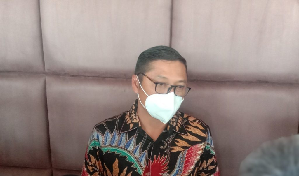 Universitas Widyatama Kampus Ternama di Jabar Raih Penghargaan dari Pemkot Bandung