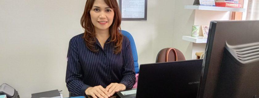 """Siswa SMAN 16 Kota Bandung Jadi Tahu Keunikan """"Negara Sakura"""" Dari Prodi Bahasa Jepang Universitas Widyatama"""
