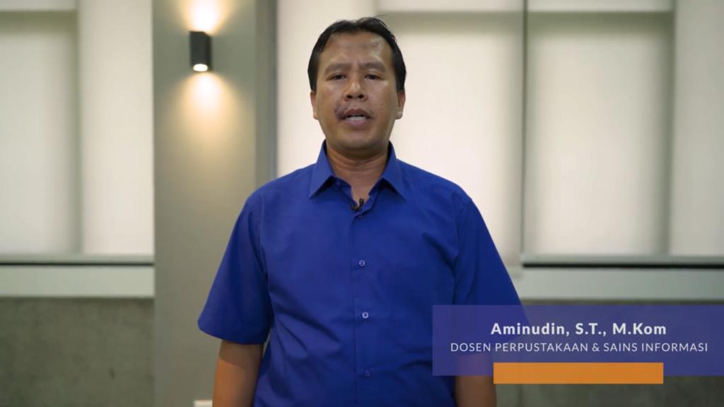 Screenshot 48 1024x576 - Video Profile Prodi Perpustakaan dan Sains Informasi Universitas Widyatama