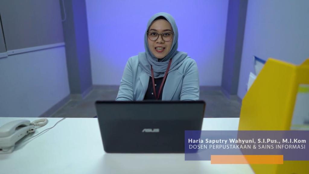 Screenshot 53 1024x576 - Video Profile Prodi Perpustakaan dan Sains Informasi Universitas Widyatama
