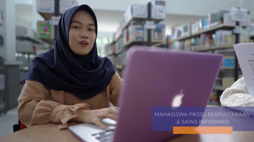 Screenshot 55 1024x576 - Video Profile Prodi Perpustakaan dan Sains Informasi Universitas Widyatama