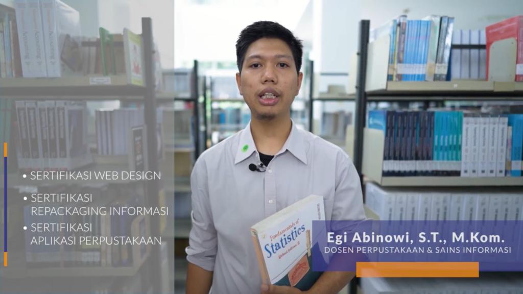 Screenshot 58 1024x576 - Video Profile Prodi Perpustakaan dan Sains Informasi Universitas Widyatama