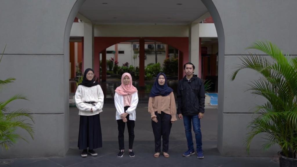 Screenshot 61 1024x576 - Video Profile Prodi Perpustakaan dan Sains Informasi Universitas Widyatama