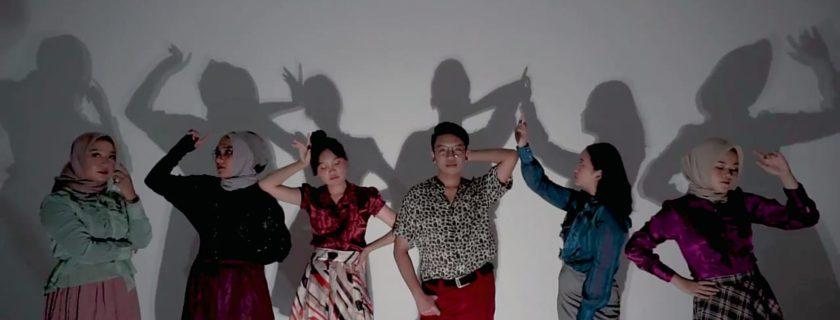 """Vocal Grup Universitas Widyatama Raih Juara Pertama Ajang """"Singing Competition 2021"""" se-Jabar & DKI Jakarta"""