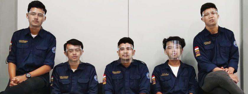 "Semakin Eksis Universitas Widyatama Raih ""Silver Medal"" pada ajang  ""International Invention Competition Young Moslem Scientists"" 2021"